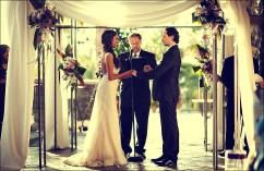 american weddings